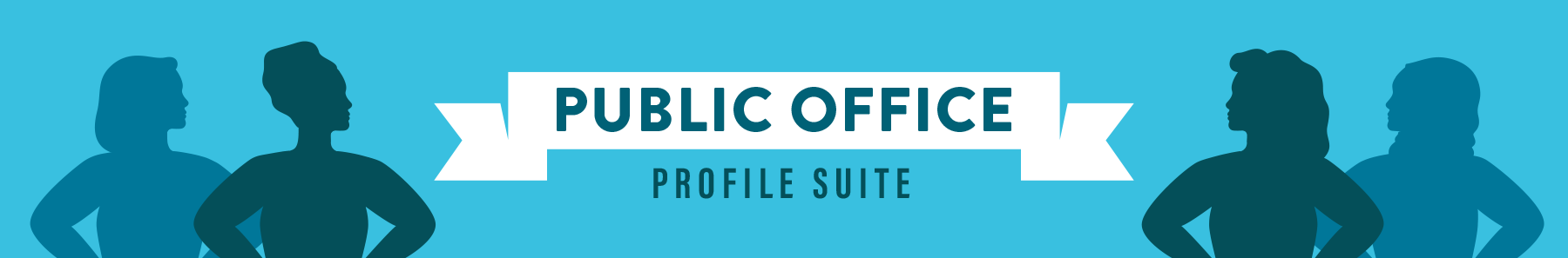 Public Office Profile Suite